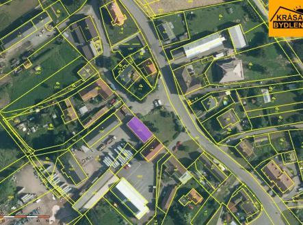 Prodej - komerční objekt, výroba, 5814 m²