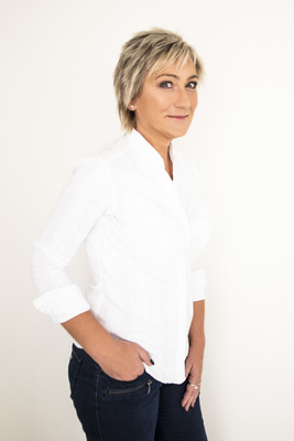 Silviana Kölblová
