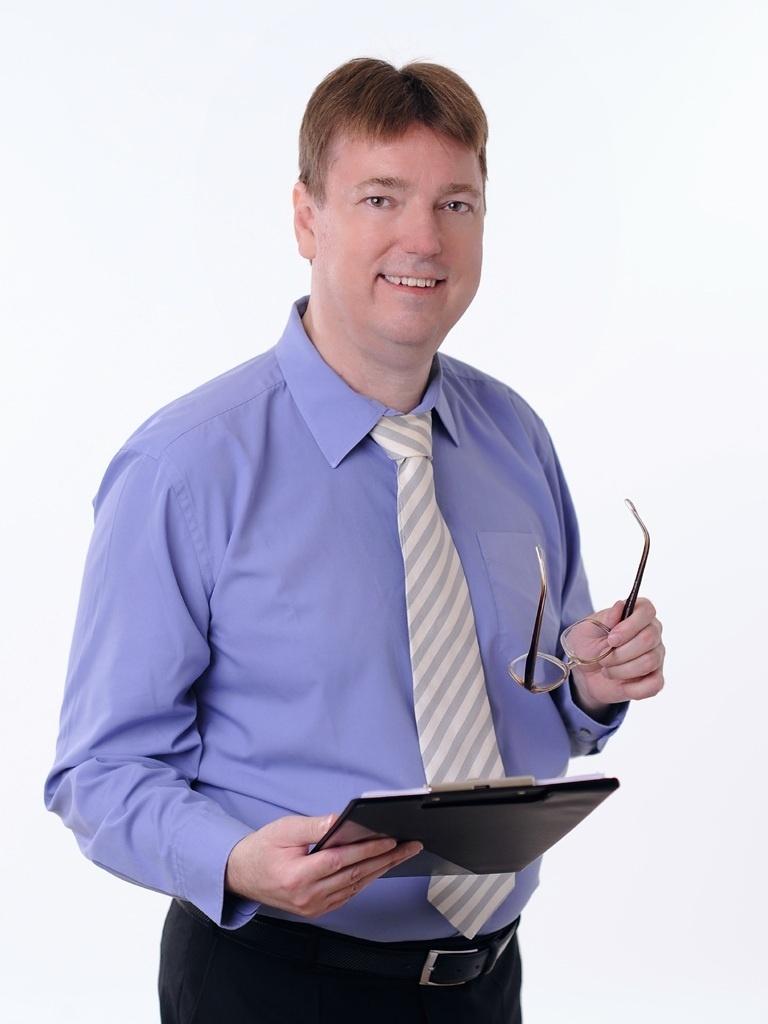 Lukáš Pecháček