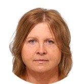 Horáková Stanislava