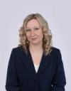 Simona Kučerová