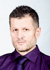 Rostislav Schramek