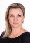 Miroslava Žwaková