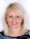Martina Mnichová