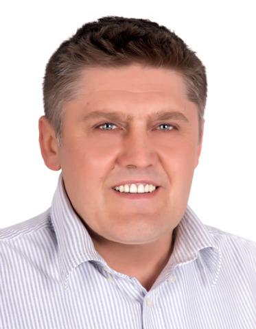 Kamil Krátký