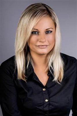 Lenka Dokoupilová