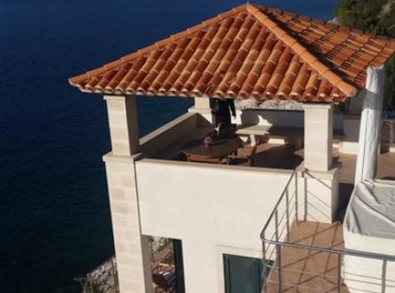 Prodej - dům/vila, 229 m²