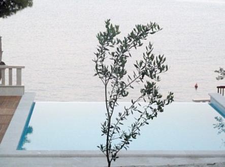 Prodej - dům/vila, 300 m²