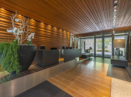 Prodej - kanceláře, 157 m²