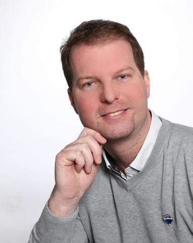 David Kotrla