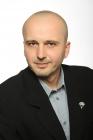 Michal Zámečník