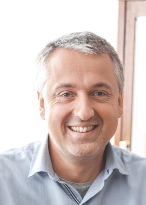 Ing. Václav Beran