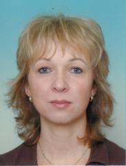 Stejskalová Kamila