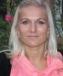 DiS Ciklová Denisa