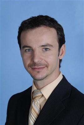 Vladislav Najdenov