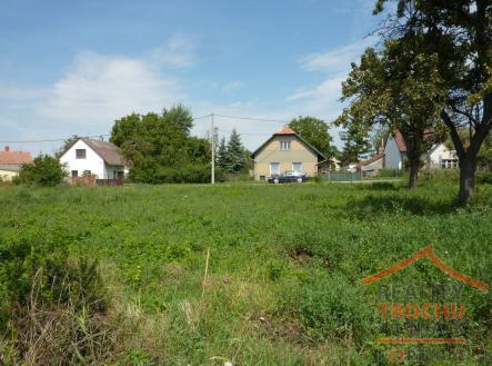 2.jpg | Prodej - pozemek pro bydlení, 1345 m²