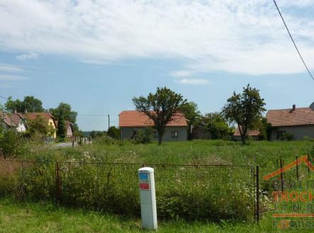 4.jpg | Prodej - pozemek pro bydlení, 1345 m²