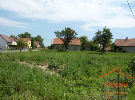 1.jpg | Prodej - pozemek pro bydlení, 673 m²