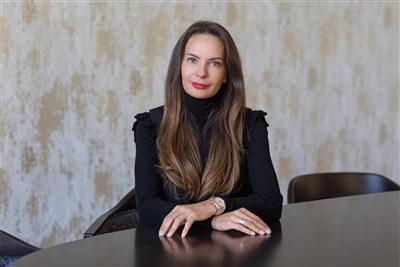 Romana Čermáková