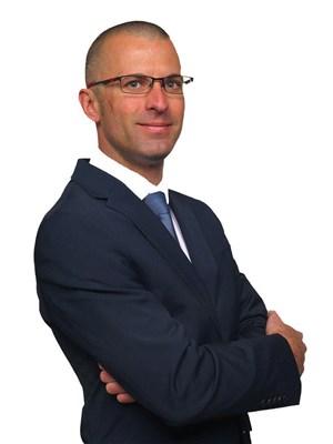 Petr Michálek