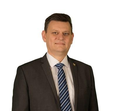 Miroslav Vanka