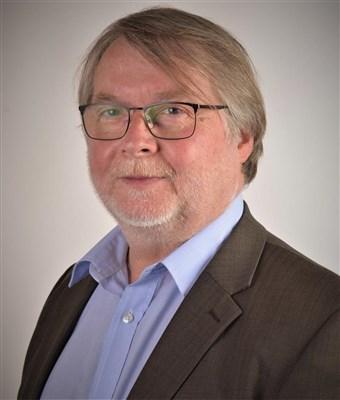 Tomáš Průcha