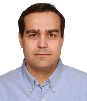 Stanislav Vojtíšek