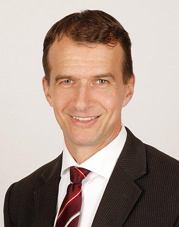 Ladislav Schiller