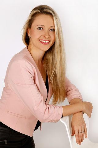 Veronika Schneiderová