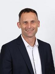Michal Schönmann MBA
