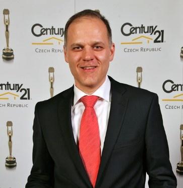 Ing. David Votápek