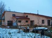 Prodej - dům/vila, 279 m²