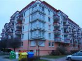Prodej bytu, 4+kk, 120 m²