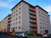 Prodej bytu, 2+kk, 60 m²