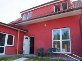 Prodej - dům/vila, 140 m²