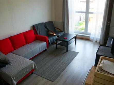 . | Prodej - dům/vila, 140 m²