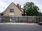 Prodej - jiné, 3414 m²