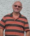 Miroslav Vojtíšek