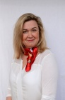Marie Elen Jirotková