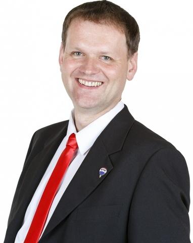 Zdeněk Podlezl
