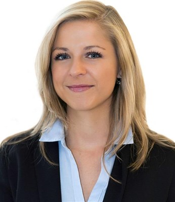 Nikola Kleinová
