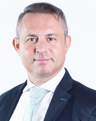 Josef Dobiáš
