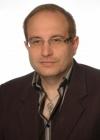 Pavel Hudeček