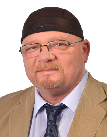 Jiří Tričler