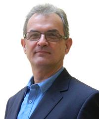 Bohuslav Průša