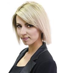 Lucie Potančoková
