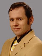 Tomáš Bielecki