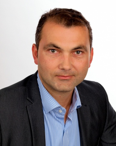 Milan Jánský