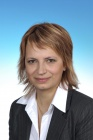 Lada Pešková