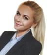 Kristýna Děrgelová